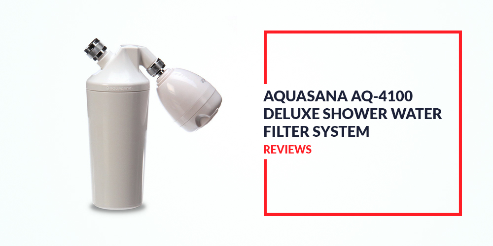 aquasana shower filter aquasana aq4100 deluxe shower water filter aquasana shower filter with. Black Bedroom Furniture Sets. Home Design Ideas