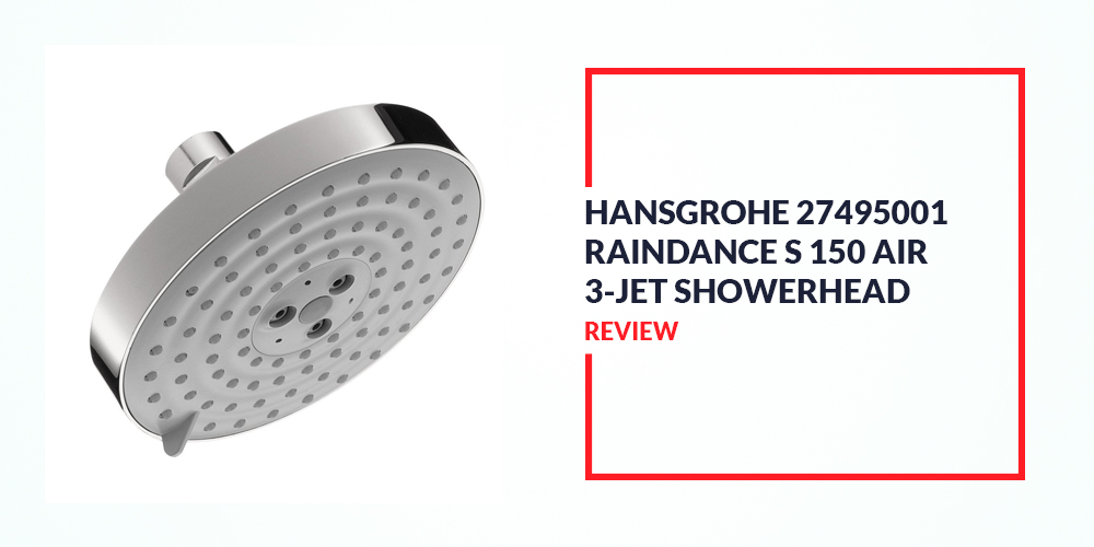hansgrohe shower head full image for hansgrohe raindance. Black Bedroom Furniture Sets. Home Design Ideas