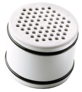 Culligan WHR-140 Shower Filter
