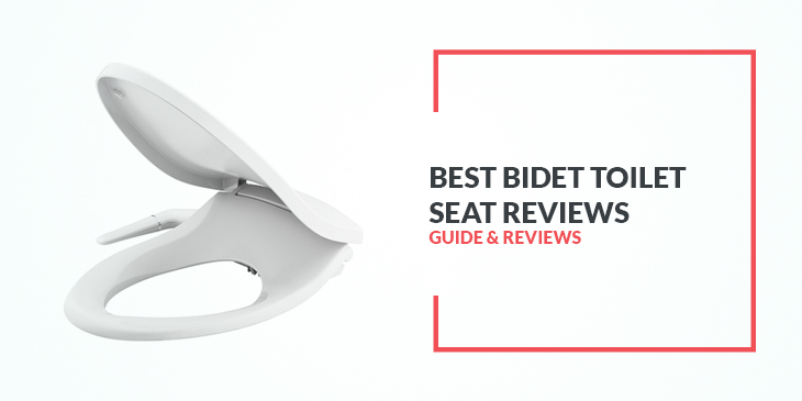 Remarkable Best Bidet Toilet Seat Reviews 2019 Buyers Guide Inzonedesignstudio Interior Chair Design Inzonedesignstudiocom