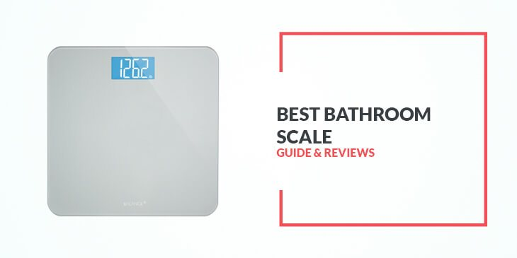 Best-Bathroom-Scale