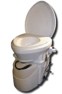 Nature Head Self Contained Composting Toilet.JPG