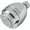 Niagara-Earth-Massage-1.25GPM-Low-flow-showerhead