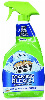Scrubbing Bubbles Toilet Cleaning Gel Fresh