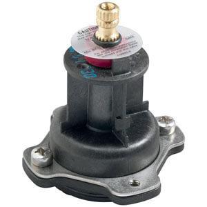 Kohler GP77759 Mixer Cap Valve