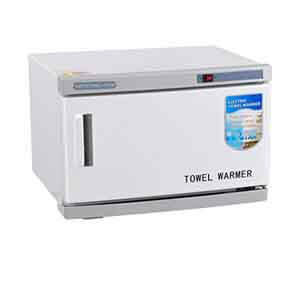 2-in-1-Hot-Towel-Warmer-Cabinet-3