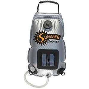 Advanced Elements 3 Gallon Summer Shower
