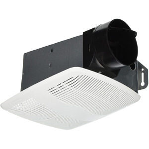Air King AS54 Advantage Exhaust Bath Fan