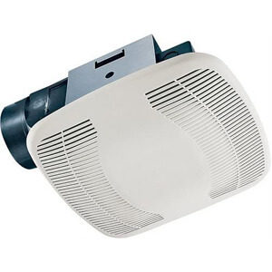 Air King BFQ High Performance Bath Fan