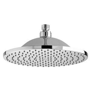 American Standard 10-Inch Easy Clean Rain Shower Head