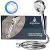 AquaBliss-Refresh-Handheld-Shower-Head-1