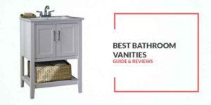Best Bathroom Vanities