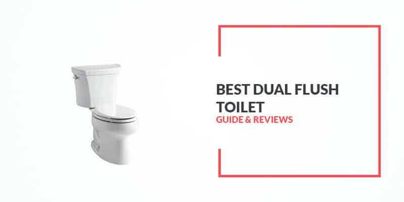 Best-Dual-Flush-Toilets