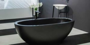 Best Freestanding Bathtub