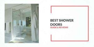 Best Shower Door