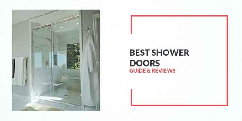 Best Shower Door