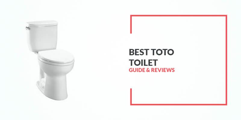 Best-Toto-Toilet