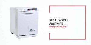 Best-Towel-Warmer
