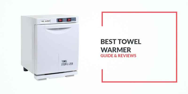 Best-Towel-Warmer