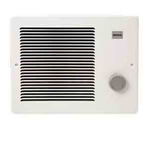Broan-Wall-Heater-White-Grille-Heater