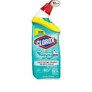 Clorox-Toilet-Bowl-Cleaner-Clinging-Bleach-Gel