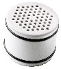 Culligan WHR-140 Replacement Shower Filter