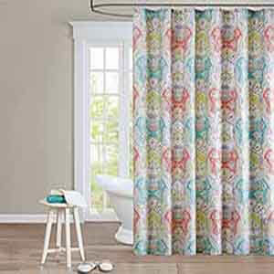 Curtains-for-a-Bathtub