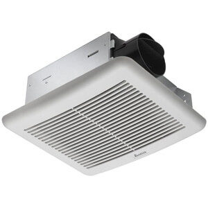 Delta Breez SLM70 Slim Exhaust Fan