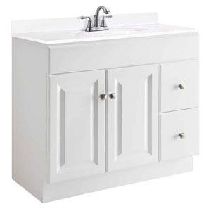 Design-House-545095-Wyndham-White-Semi-Gloss