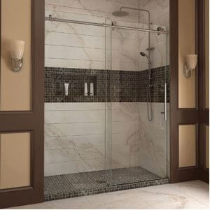 DreamLine-Enigma-X-Frameless-Sliding-Shower-Door