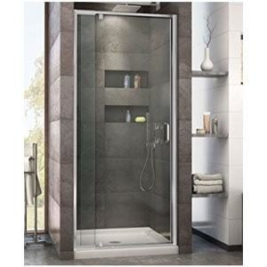 DreamLine-Flex-Frameless-Pivot-Shower-Door