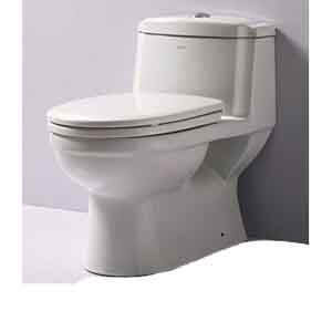 EAGO-TB222-Dual-Flush-Ceramic-Toilet