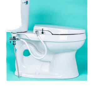 Ellegantz-Genie-Elongated-Toilet-Bidet-Seat-2