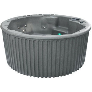 Essential Hot Tubs 20 Jets Arbor Hot Tub
