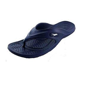 GEAR-ONE-Mens-Rubber-Sandal-Slipper-Comfortable-Shower-Beach-Shoe-Slip-On-Flip-Flop