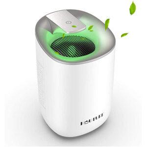 Hauture 2019 Electric Mini Dehumidifier