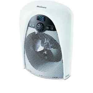 Holmes-Digital-Bathroom-Heater-Fan
