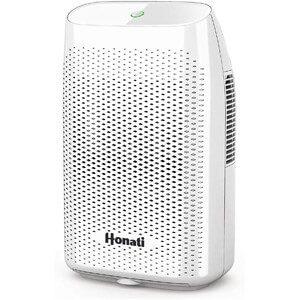 Honati Home Dehumidifier, 2000ml