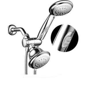 HotelSpa-42-Setting-Ultra-Shower-Head