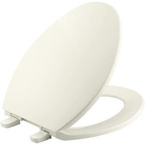 KOHLER K-4774-96 Brevia Toilet Seat