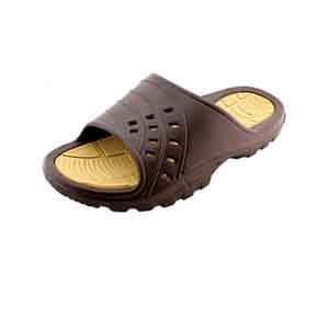 Kaiback-Mens-Simple-Slide-Shower-Sandal