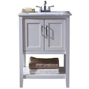Legion-Furniture-WLF6020-W-24-Single-Sink