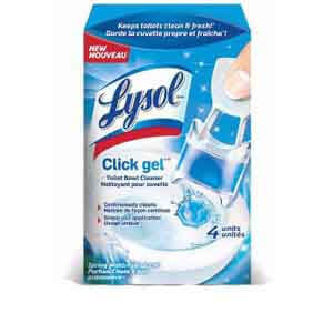 Lysol-Click-Gel-Automatic-Toilet-Bowl-Cleaner