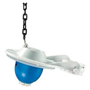 Plumb Craft Water Saving Flapper