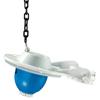 Plumb Craft Water Saving