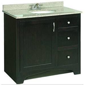 Premier-Faucet-106724-Sonoma-RTA-Vanity