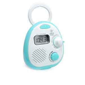 Pyle-PSR14-Mini-Digital-AMFM-Radio