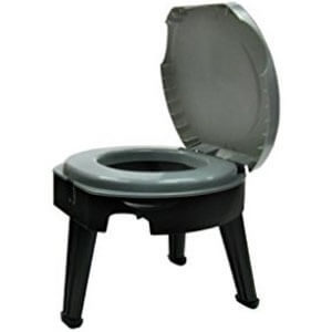 Reliance Fold-To-Go Portable Toilet