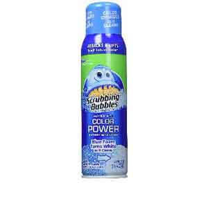Scrubbing-Bubbles-Bathroom-Cleaner