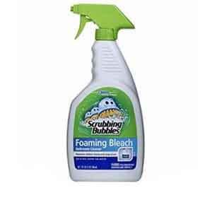 Scrubbing-Bubbles-Foaming-Bathroom-Cleaner